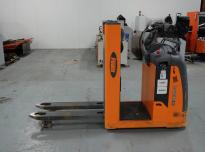 Wózek widłowy unoszący OMG 620 PF AC