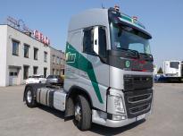 VOLVO FH 500 Truck tractor