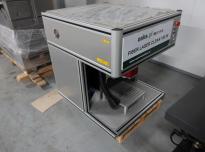 FIBER Laser Clean 100W FIBER Laser Clean 100W
