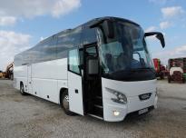 VDL Futura FHD2 Autobus